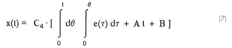 formula-7